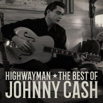 Testi I Walk the Line: The Best of Johnny Cash