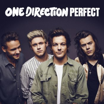 Drag Me Down - Big Payno x AFTERHRS Remix by One Direction, Lunchmoney Lewis, Liam Payne & Afterhrs - cover art