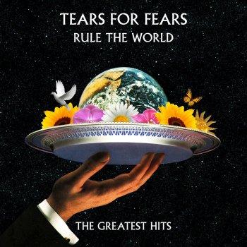 Testi Rule The World: The Greatest Hits