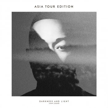 Testi Darkness and Light (Asia Tour Edition)