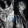 Crave (feat. Swae Lee) [Joe Gauthreaux & Leanh Radio Edit]