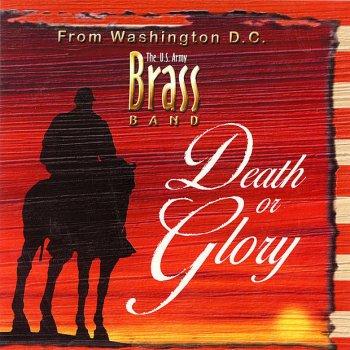 Testi Death or Glory