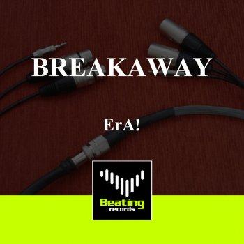 Testi Breakaway