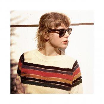 Testi Wildest Dreams (Taylor's Version) - Single