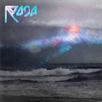 Testi Atlántico (Raido Remix)