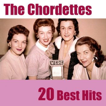Testi 20 Best Hits