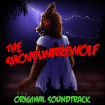 Testi The Shovelwarewolf Original Soundtrack