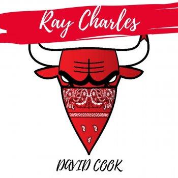 Testi Ray Charles