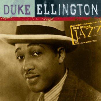 Testi Ken Burns Jazz-Duke Ellington