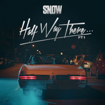 Nuestra Cancion by Snow tha Product - cover art