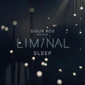 Testi Sigur Rós Presents Liminal Sleep