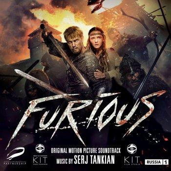 Testi Furious (Original Motion Picture Soundtrack)