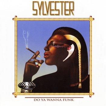 Testi Do Ya Wanna Funk