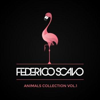 Testi Animals Collection, Vol. 1