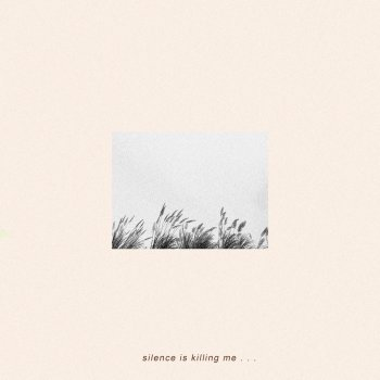 Testi Silence Is Killing Me - Single