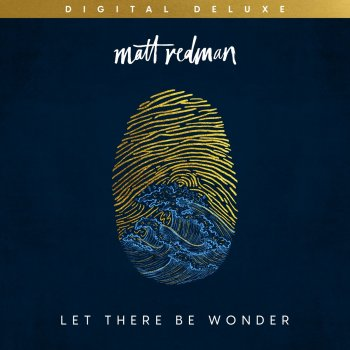 Testi Let There Be Wonder (Digital Deluxe)