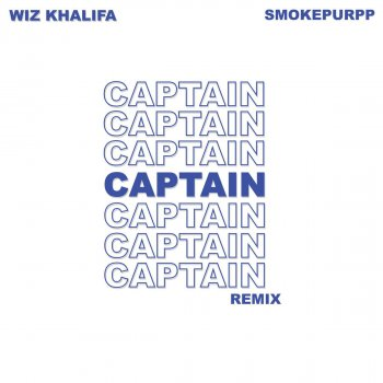 Testi Captain (feat. Smokepurpp) [Remix]
