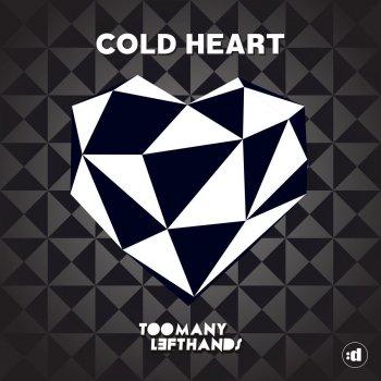 Testi Cold Heart