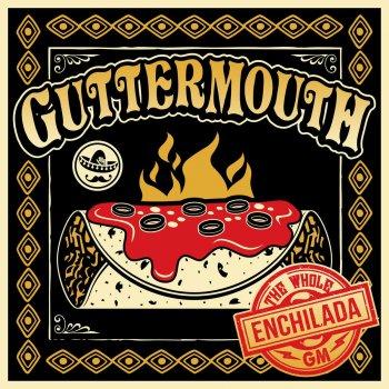 Testi The Whole Enchilada