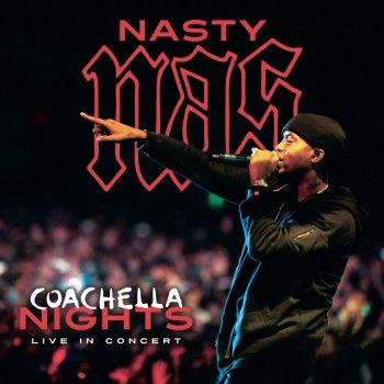 Testi Coachella Nights (Live)