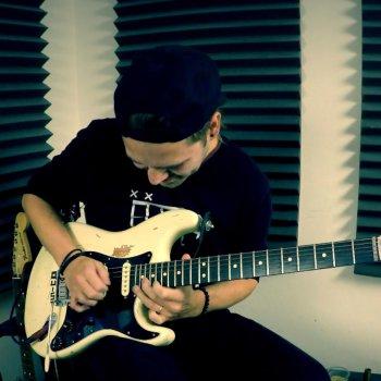 Testi Better Now (Instrumental Guitar Remix)