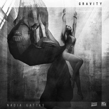 Testi Gravity - EP