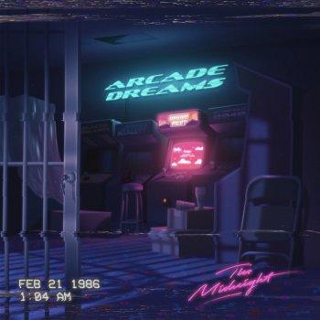 Testi Arcade Dreams