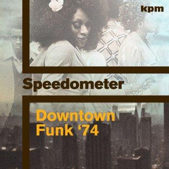 Testi Downtown Funk 74