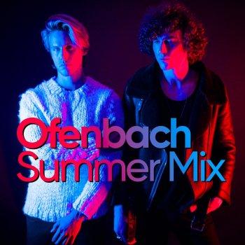 Testi Summer Mix (DJ Mix)