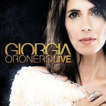 Testi Oronero Live (Deluxe Edition)