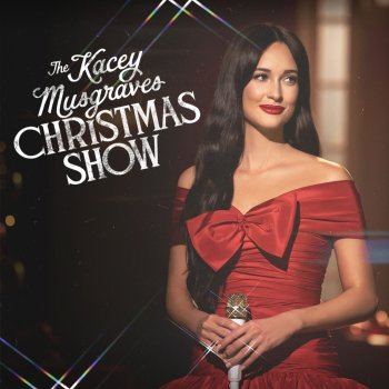 Testi The Kacey Musgraves Christmas Show