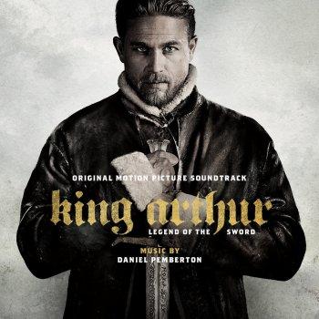 Testi King Arthur: Legend of the Sword - Original Motion Picture Soundtrack
