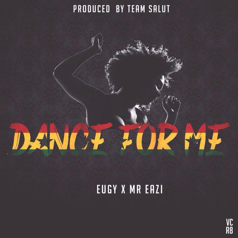 Lyric f the police lyrics : Mr Eazi feat. Eugy - Dance for Me Lyrics | Musixmatch