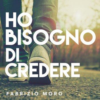 Fabrizio Moro Le Canzoni Gli Album I Testi E Le Traduzioni Mtv