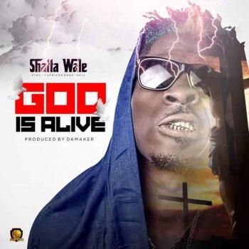 Testi God Is Alive