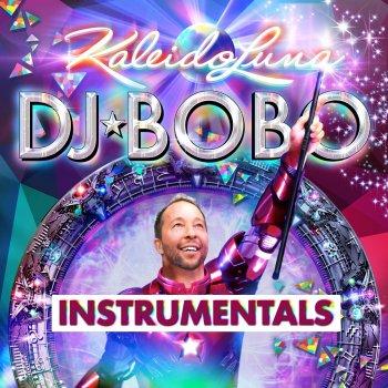 Testi Kaleidoluna - Instrumentals