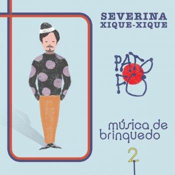 Testi Severina Xique-Xique