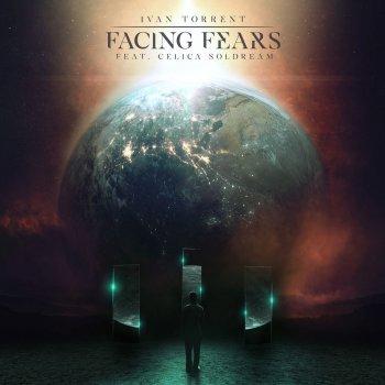 Testi Facing Fears (feat. Celica Soldream)