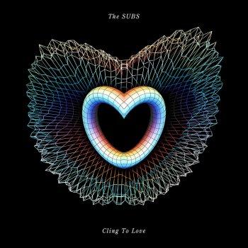 Testi Cling To Love