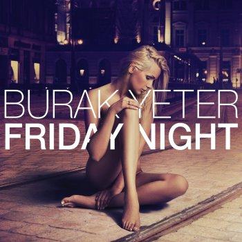 Testi Friday Night