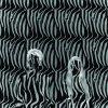 Zebra - UK Radio edit