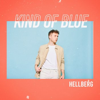 Hey Mama by Hellberg album lyrics | Musixmatch - Song Lyrics