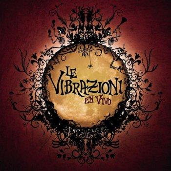Testi En Vivo Deluxe Edition