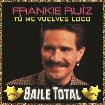 Testi Tú Me Vuelves Loco (Baile Total)