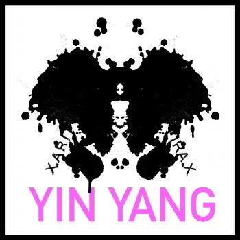 Testi Yin Yang