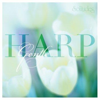 Testi Gentle Harp