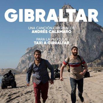 Testi Gibraltar (Canción Original para la Película Taxi a Gibraltar)