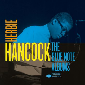 Testi The Blue Note Albums