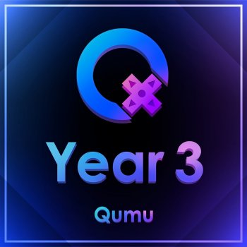 Testi Year 3