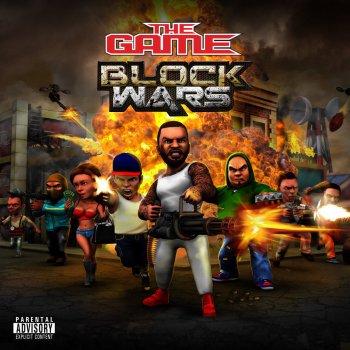 Testi Block Wars